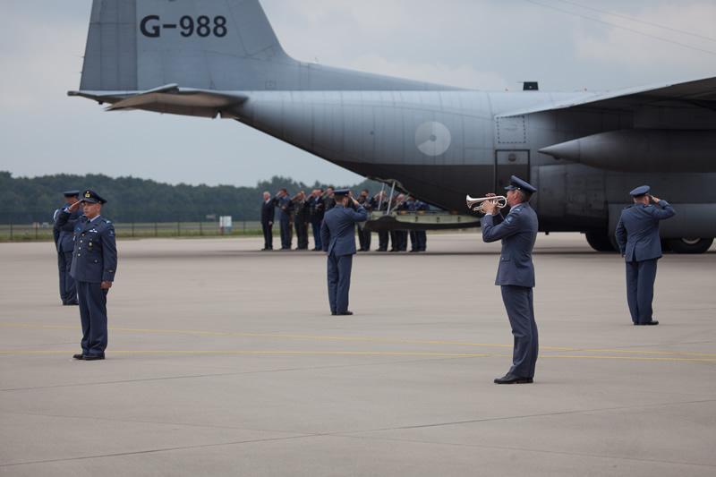 Stichting Vliegramp MH17